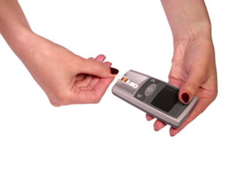 diabete cosa comporta