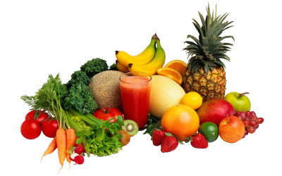 Alimentazione sana e salute, alimentazione,  dieta, salute.jpg