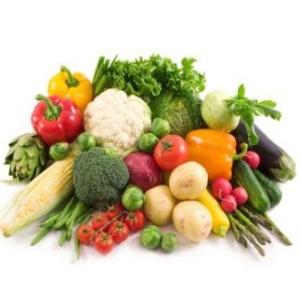 Binge-Eating-Disorder frutta.jpg