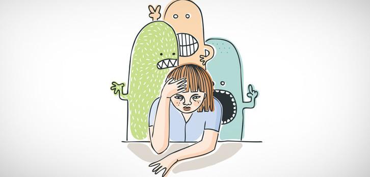 Disturbo schizoaffettivo : sintomi, cause e trattamenti
