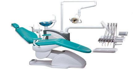 Estrazione dei denti del giudizio.jpg