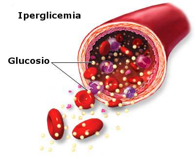Iperglicemia_e_sangue.png