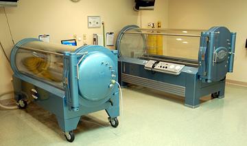 Ossigenoterapia iperbarica.jpg