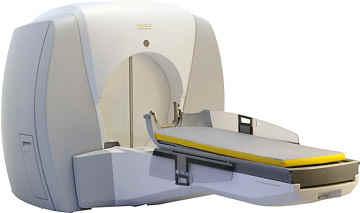 Radiochirurgia Gamma Knife