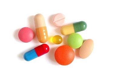 Allergia ai farmaci : sintomi, cause, complicazioni e cure