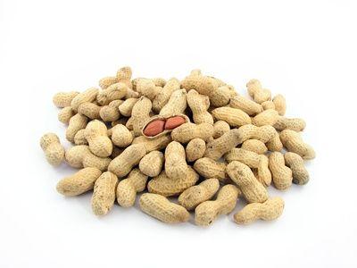 allergia alle arachidi.jpg