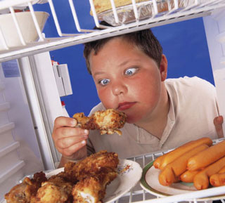 bambino obeso.jpg