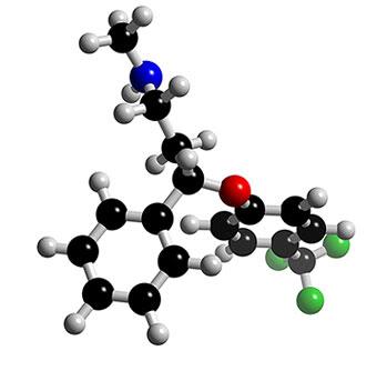 chimica.jpg