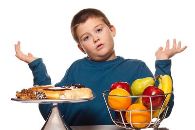 diabete bambini21.jpg
