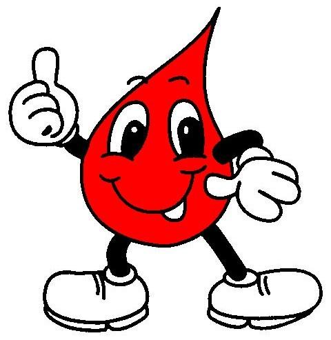 Donare il sangue : procedura, informazioni e requisiti