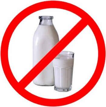 intolleranza al lattosio_segnale.jpg