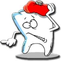 Il mal di denti: rimedi temporanei e cause