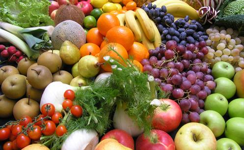 malattie alimentari1.jpg