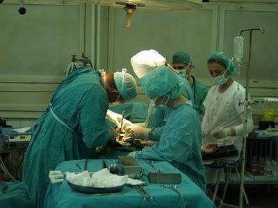 mastopessi chirurgia plastica.jpg