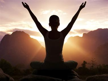 Meditazione : benefici, tecniche e salute