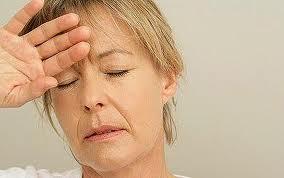 Menopausa : segni, sintomi, cause, fisiologia, rischi e cure