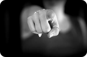 Disturbo narcisistico di personalità : sintomi, cause e terapie