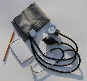 Pre-ipertensione : cause, complicazioni, cure e prevenzione