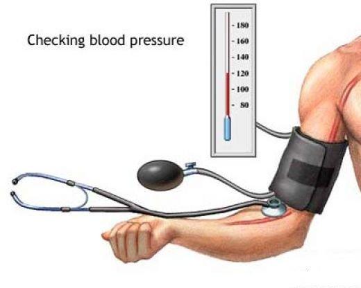 pressione bassa1.jpg