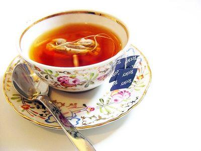 Raffreddore: cure, cause e prevenzione