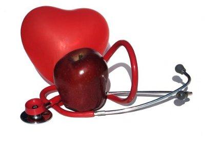 Riabilitazione cardiovascolare : benefici, progressi e programmi