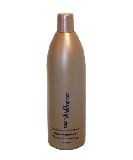 shampo forfora.jpg
