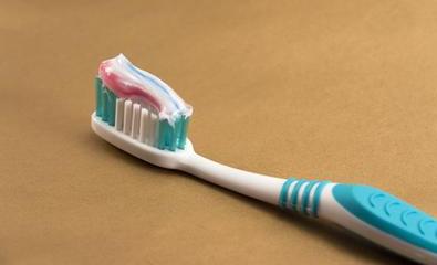 Igiene orale e  bambini : linee guida
