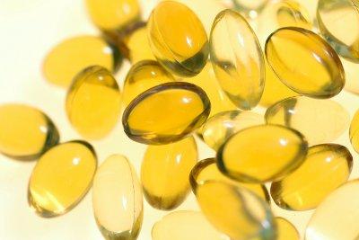 Vitamina E : studi e dosaggi
