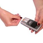 Diabete gestazionale : cosa fare
