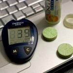 Coma diabetico: primi sintomi, segni, cause e trattamenti