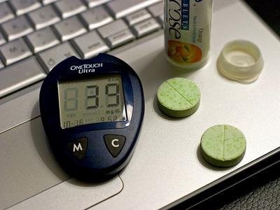 Coma diabetico: primi sintomi, segni, cause e trattamenti ...