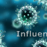 Influenza Stagionale: sintomi, cause, soggetti a rischio e cure