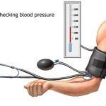 Pressione bassa: segni, sintomi, cause, complicazioni, malattie e terapie