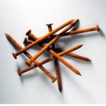 Tetano: sintomi, cause, prevenzione e possibili cure