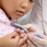 Diabete di tipo 2 nei bambini : sintomi, cause, complicazioni e cure