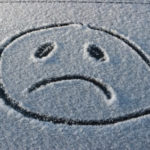 Disturbo affettivo stagionale : sintomi, cause, diagnosi e cure
