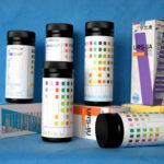 Microalbumina : esami di laboratorio, valori e funzione renale