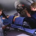 Radioterapia per il cancro al seno : procedura, utilizzo e tempistiche
