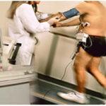 Stress test : procedura, preparazione e risultati