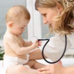 Sindrome alcolica fetale : sintomi, cause, rischi e prevenzione