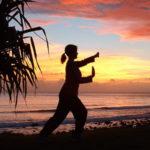 Tai chi : benefici e vantaggi per la salute