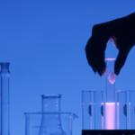 Citocromo P450 : utilizzo in medicina e metabolismo dei farmaci