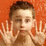 Disturbo Disintegrativo dell'infanzia : sintomi, diagnosi e terapie