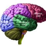 Cefalea cronica quotidiana : sintomi, differenze, cause, e cure