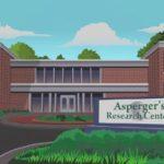 Sindrome di Asperger : sintomi, cause, diagnosi e trattamenti