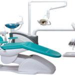 Estrazione dei denti del giudizio : denti impattati, infezioni e chirurgia