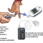 Diabete e Sport : benefici e consigli