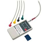 Holter : a cosa serve e come funziona