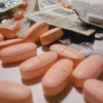 Finasteride : calvizie, ipertrofia prostatica ed effetti collaterali