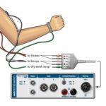 Elettromiografia (EMG)